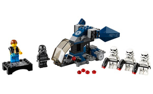 LEGO® Star Wars Imperial Dropship 20th Anniversary Edition