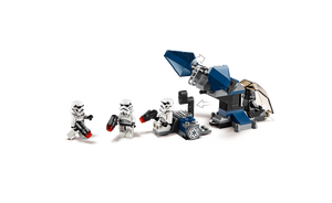 75262 | LEGO® Star Wars Imperial Dropship 20th Anniversary Edition