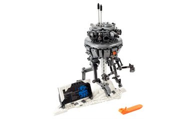 75306 | LEGO® Star Wars™ Imperial Probe Droid