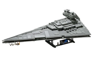 LEGO® Star Wars™ Imperial Star Destroyer