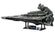 75252 | LEGO® Star Wars™ Imperial Star Destroyer