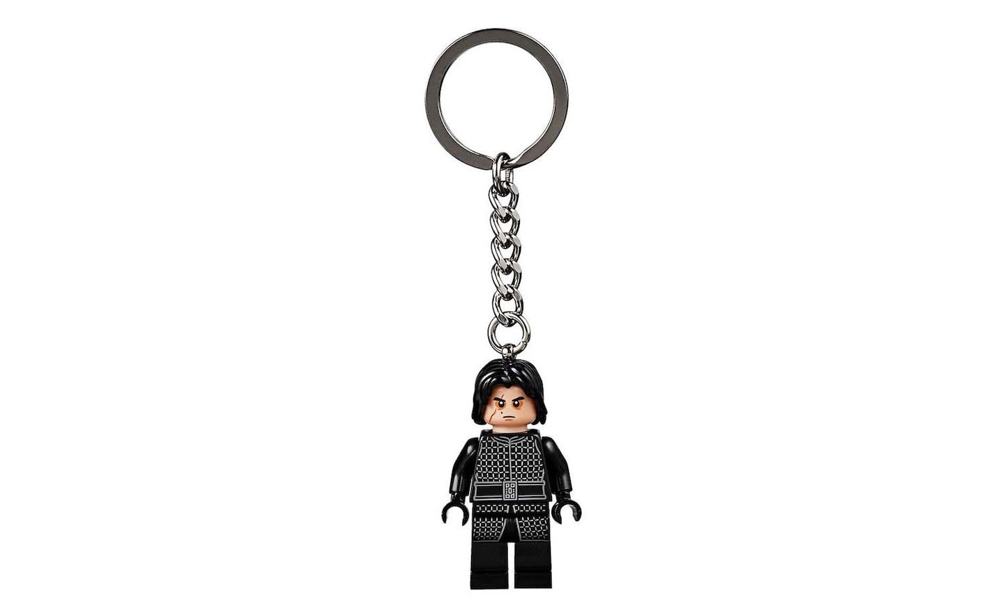 853949 | LEGO® Star Wars™ Kylo Ren Key Chain