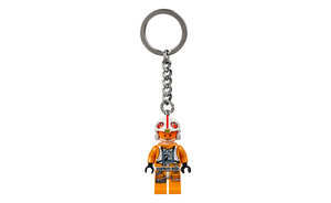 853947 | LEGO® Star Wars™ Luke Skywalker™ Key Chain