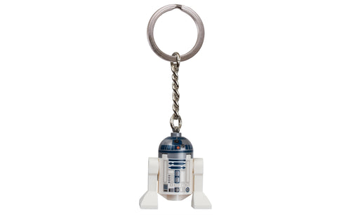 853470 | LEGO® Star Wars™ R2-D2™ Key Chain