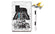 IQ52528 | LEGO® Star Wars™ Star Wars Naboo Starfighter w/Notebook & Pen