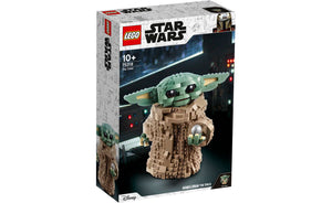 75318 | LEGO® Star Wars™ The Child