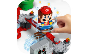 71364 | LEGO® Super Mario™ Whomp's Lava Trouble