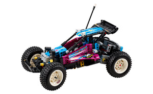 42124 | LEGO® Technic Off-Road Buggy