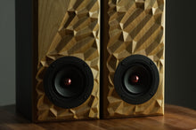 Morro One Speaker | 2.1 With Powered Subwoofer Set