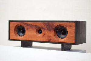 Elder Bluetooth Speaker | DIY Build Kit