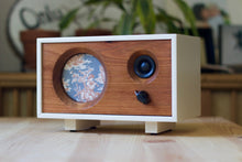 Fawn Bluetooth Speaker | DIY Build Plans