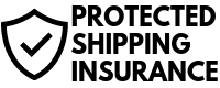 Protect your shipment from loss, damage or theft