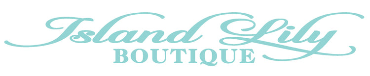 Island Lily Boutique