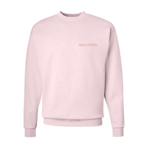 Pink NH Sweatshirt