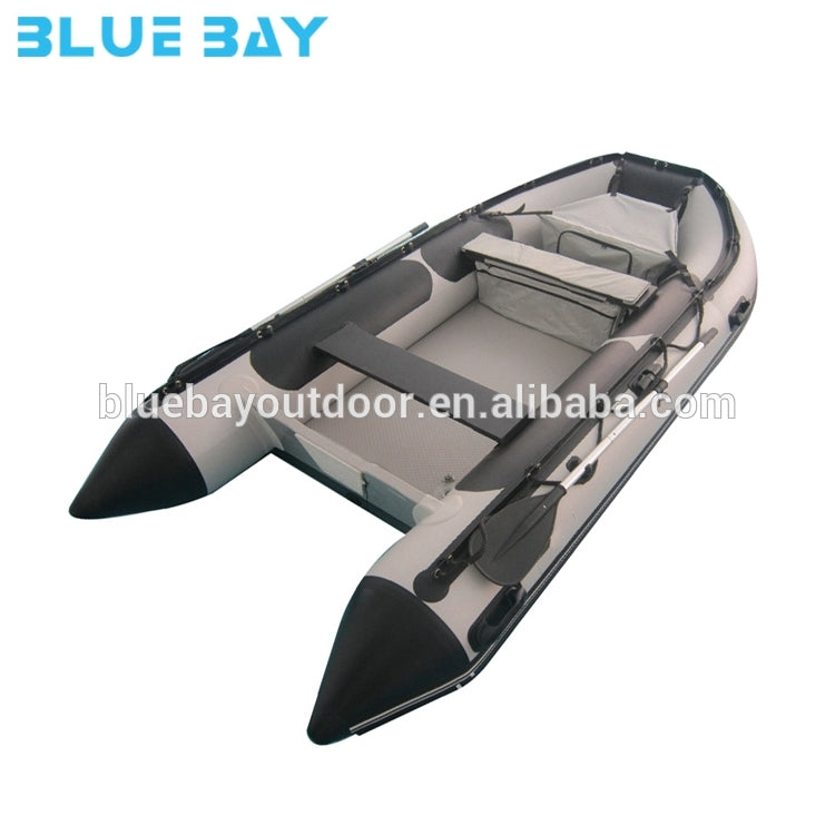 2017 Hot Sale Raft Boat,Fishing Boat Inflatable With Aluminum Floor - Buy  Boat Inflatable,Fishing Boat Inflatable,Raft Boat Inflatable Product on