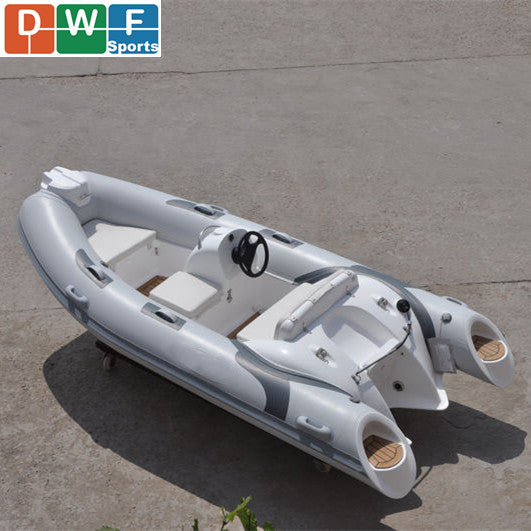 Hypalon Or Pvc Rib Inflatable Boats And Best Sales Customized Kayak Boats -  Buy Inflatable Boat,Rib Inflatable Boats,Kayak Boats Product on