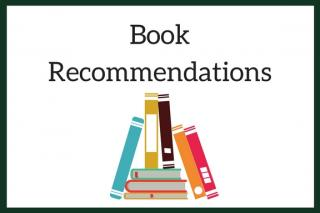 Books Recommendations