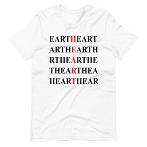 EARTH/HEART