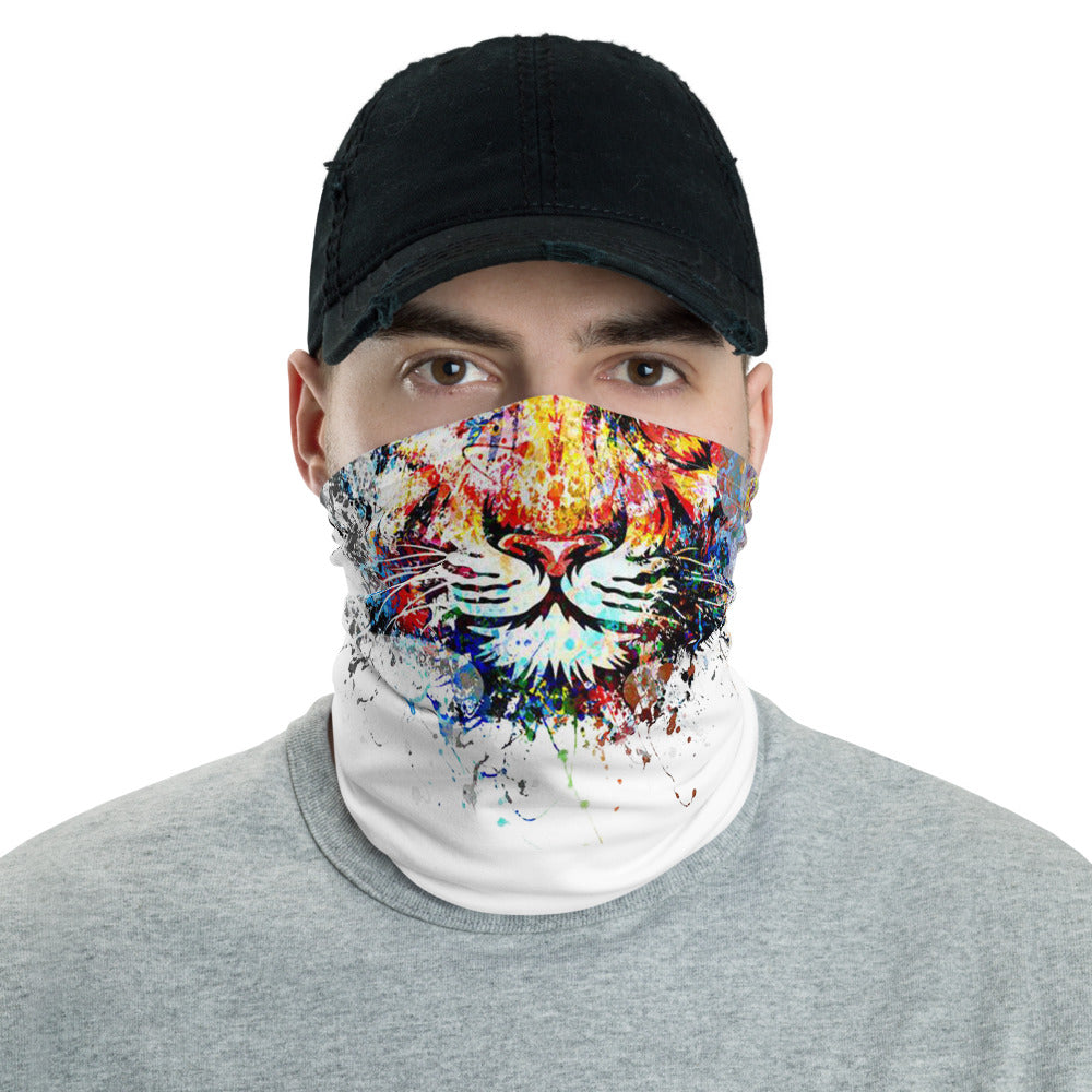 Face Mask Self Reflection Tees