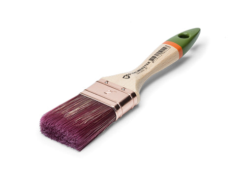 StaalmeesterBrush - M- Flat #20 2 Inch Brush 50mm