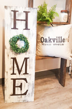 Oakville - May - Pick Your Paint Project - 4 Dates in May