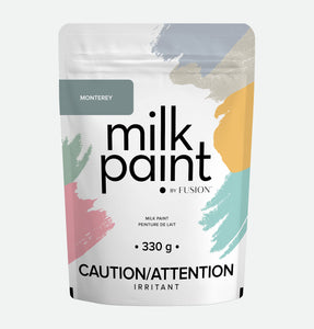 Monterey   -MILK PAINT by Fusion