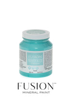 Azure - Fusion™ Mineral Paint