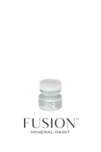 Inglenook - Fusion™ Mineral Paint