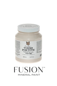 Little Piggy - Fusion™ Mineral Paint