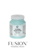 Little Teapot - Fusion™ Mineral Paint