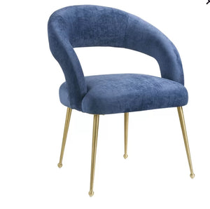 Newark Upholstered Side Chair / Accent Chair / Dining Chair