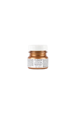Copper  Metalic  - Fusion™ Mineral Paint