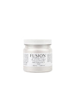 Pearl  Metalic  - Fusion™ Mineral Paint
