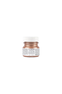Rose Gold - Fusion™ Mineral Paint