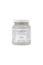 Sterling - Fusion™ Mineral Paint