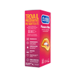DUREX PLEASURE MAX 10pz