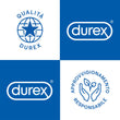 DUREX DEFENSOR 12pz