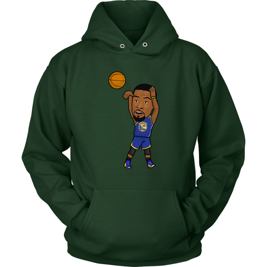 e935366af6a Stephen Curry - 3 points shot   Chibi   12 colors available ...