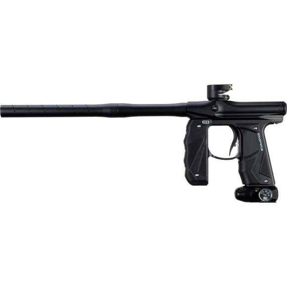 Empire Mini GS - Dust Black W/ 2-piece barrel