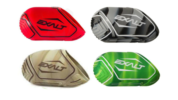 Exalt Tank Cover - Small & Medium