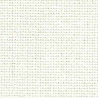 28 count white Zweigart evenweave for cross stitch