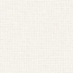 Zweigart 18 count white aida for cross stitch