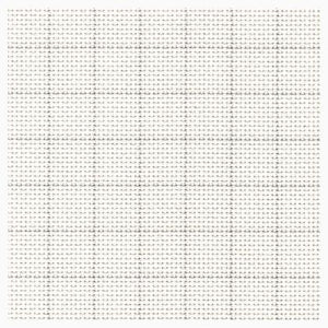 Easy count Zweigart aida 16 count for cross stitch