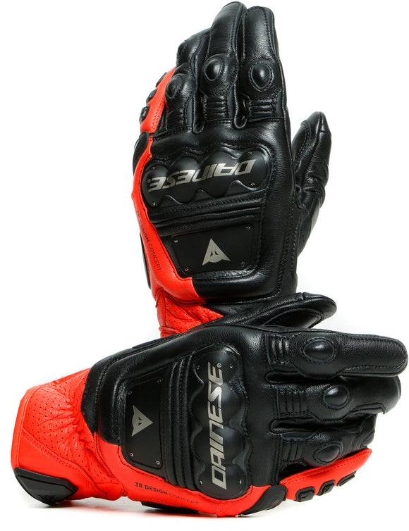 Copy of Dainese 4-Stroke 2 Gloves