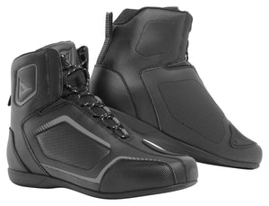 Dainese Raptors Air Boots