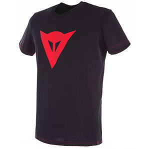 Dainese Speed Demon T-Shirt - Moto Starter