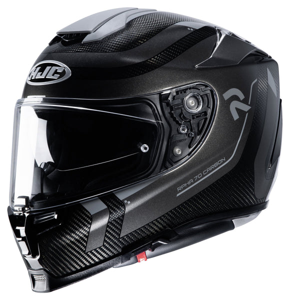 HJC RPHA 70 Carbon REPLE MC5