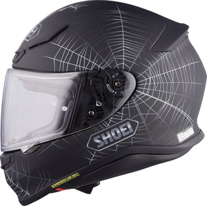 Shoei NXR Full-Face-Helmet