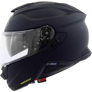Shoei GT-Air II Negru mat