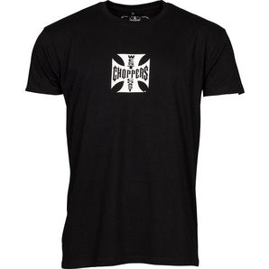 WCC Cross T-Shirt - Moto Starter